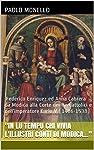 Ricostruzione storica della vita di un grande personaggio della Corte dei Re Cattolici e dell'imperatore Carlo V: Federico Enriquez Almirante di Castiglia e Conte di Modica (1460-1538). Divenuto ancor più ricco e potente grazie al matrimonio del 1481...