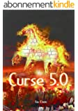 Curse 5.0 (Short Stories by Liu Cixin Book 7) (English Edition)