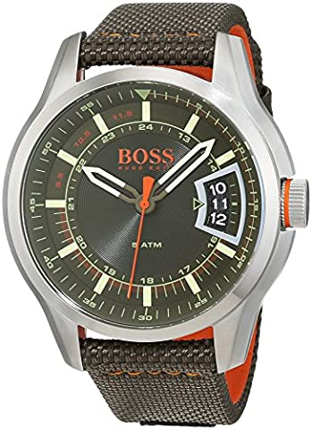 Hugo Boss Orange 1550016 Herren Armbanduhr