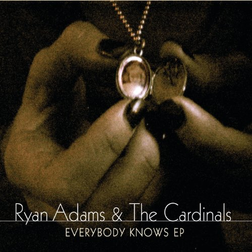 Follow The Lights (Album Version)