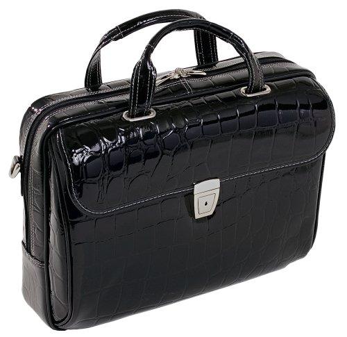 siamod-ignoto-ladies-laptop-briefcase-black
