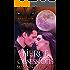 Fierce Obsessions (The Phoenix Pack Series Book 6)