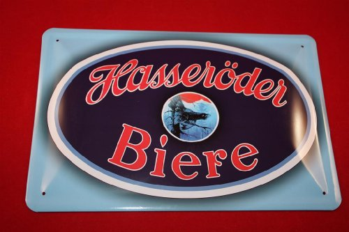 tin-sign-with-hasserder-beer-30-x-20-cm-blue
