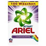 Ariel Waschpulver Color 6.5kg