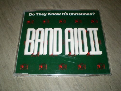 do-they-know-its-christmas