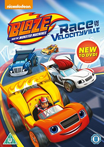 blaze-and-the-monster-machines-race-into-velocityville-dvd