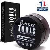 Baume à barbe - 50ml | Pour l'entretien et le soin de barbe - FABRIQUE EN FRANCE...
