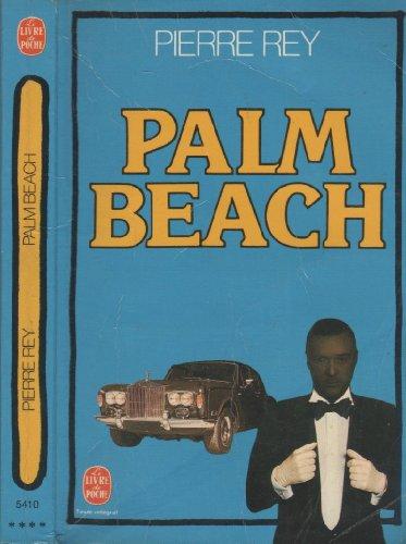 Palm beach : roman