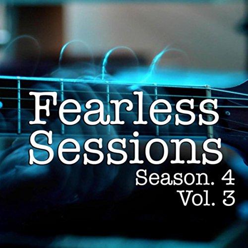 Fearless Sessions, Season. 4 V...