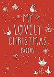 My Lovely Christmas Book (Chameleons)