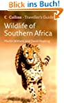 Wildlife of Southern Africa (Travelle...