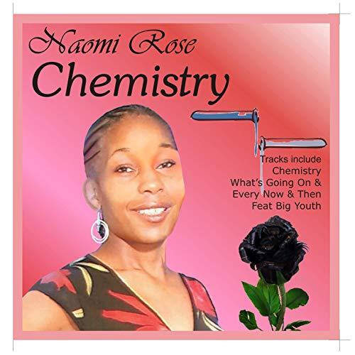 Chemistry -