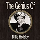 The Genius of Billie Holiday