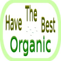 Organic Ads- Free Internet Advertisement For Organic Products