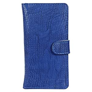 Dsas Pouch for HTC Desire 816 G