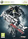 MX vs ATV: Reflex on Xbox 360