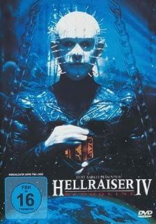 Hellraiser 4 - Bloodline