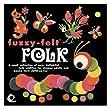 Fuzzy-Felt Folk