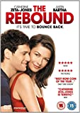 The Rebound [DVD]
