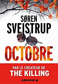 Critique de Octobre