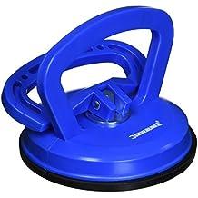 Silverline 282432 - Ventosa 115 mm