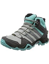 adidas Terrex Ax2R Mid CP K, Scarpe da Escursionismo Unisex </ototo></div>                                   <span></span>                               </div>             <div>                                     <div>                                             <div>                                                     <a href=