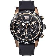 Reloj Viceroy para Hombre 40461-45