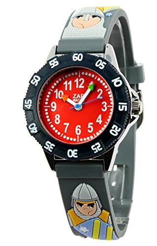 Baby Watch 3700230605989
