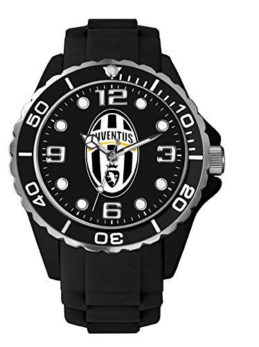 juventus-reef-gent-jn382un1-reloj-de-pulsera-para-hombre