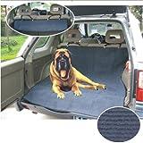 Me & My Pet Car Boot Protector Mat