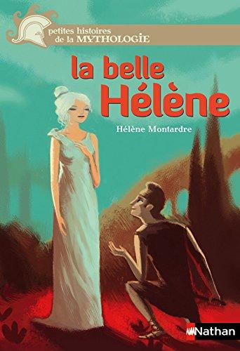 La belle Hélène