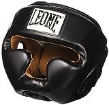Leone 1947 Junior Casco, Nero, S