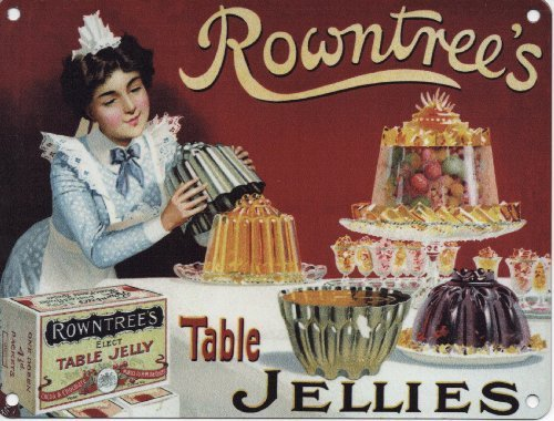 the-original-metal-sign-company-panneau-mural-metallique-rowntrees-table-jellies