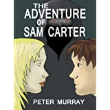 The Adventure of Sam Carter (English Edition)