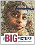 The Big Picture: Education Is Everyon...