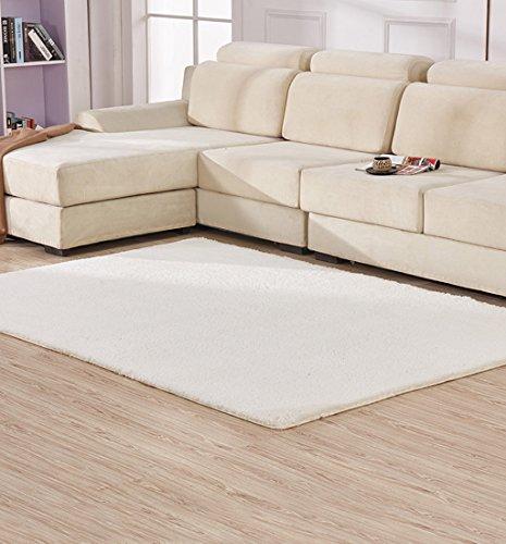 Floor blanket Anti-Rutsch-Rechteckige Teppich für Wohnzimmer, Kaffee, Tisch, Sofa, Schlafzimmer, Nacht Teppich, 1.4 * 2.0m Teppiche ( farbe : E , größe : 1.4*2.0m ) -