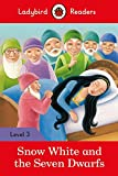 #2: Snow White - Ladybird Readers Level 3