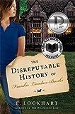 [ The Disreputable History Of Frankie Landau-Banks ] By Lockhart, E (Author) [ Aug - 2009 ] [ Paperback ]