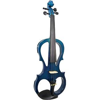 Valentino GR65046B Ve-008 Violino Blu, Blu