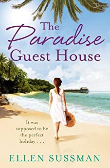 The Paradise Guest House by [Sussman, Ellen]