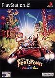Flinstones in Viva Rock Vegas