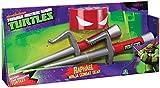 Teenage Mutant Ninja Turtles Ninja Combat Gear Raphael