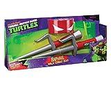 Tortues Ninja - 5523 - Figurine - Accessoires de Combats ...