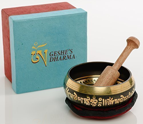 tibetan-singing-bowl-set-by-geshes-dharma-daily-meditation-for-healing-relaxation-therapy-reduce-str