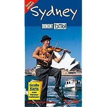 DuMont Extra, Sydney