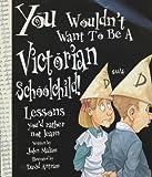 A Victorian Schoolchild