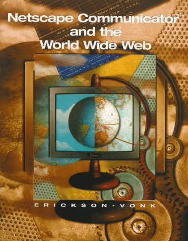 netscape-communicator-and-the-world-wide-web