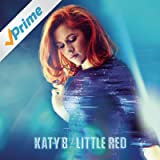 Little Red (Deluxe) [Explicit]