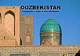Ouzbekistan (Voyages)