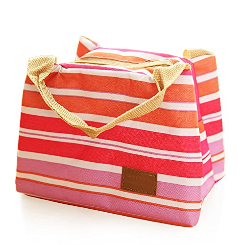thermal-insulated-lunch-bag-witery-stripe-canvas-thermal-insulated-lunch-box-cooler-zipper-tote-bag-